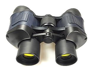 Xj 60x60 ferngläser mit nachtsicht fernglas hochleistungs high clear