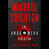 The Andromeda Evolution (English Edition)
