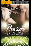 Safety - Prazer em te Conhecer: Livro 1 da Trilogia Descobrindo os Prazeres