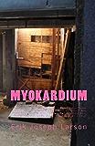 Myokardium