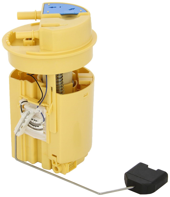 Fuel Parts FP5234 Fuel Pump Assembly Fuel Parts UK