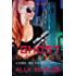 Ghost Walking (A Maggie York Paranormal Mystery Book 1)