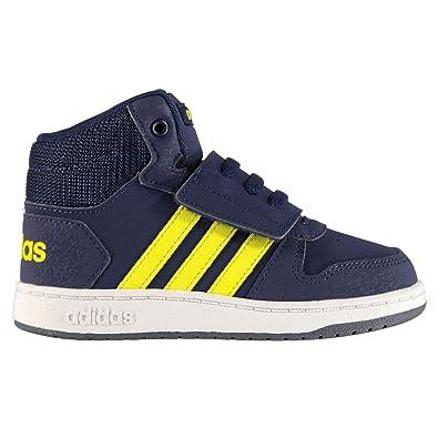 scarpe basse adidas bimbo