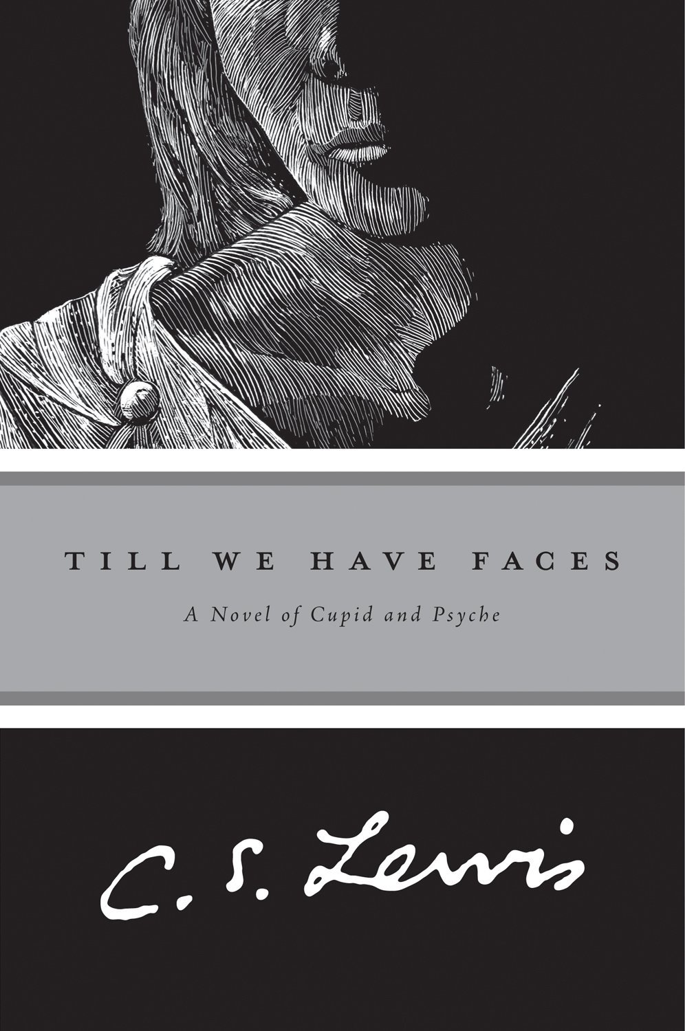 Download Till We Have Faces By Cs Lewis