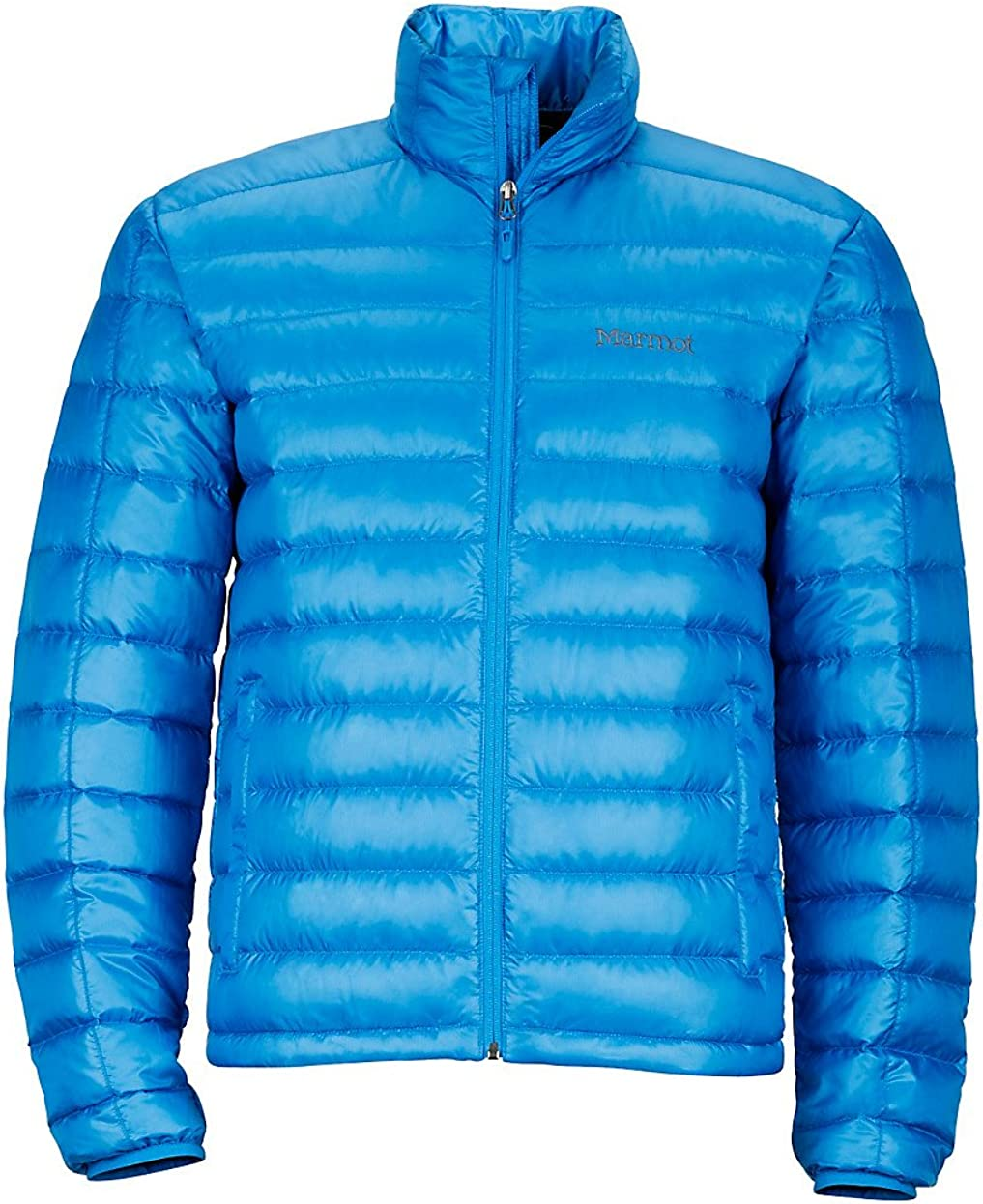 Marmot Azos Men/'s Down Jacket in 3 Colours and 4 Sizes**FREE DELIVERY**