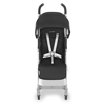 Super Maclaren Quest Stroller Full Featured Lightweight And Compact Newborn Safety System And Compatible With Maclaren Carrycot Extendable Gmtry Best Dining Table And Chair Ideas Images Gmtryco