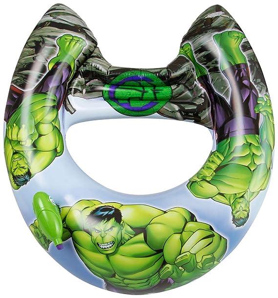 Avengers Disney Barcos de Batalla con lanzadores de Agua ...