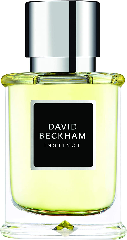 david beckham perfume price in australia
