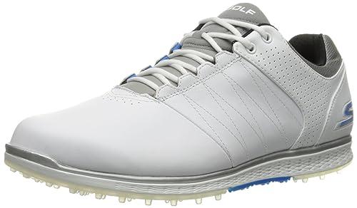 Skechers Go Golf Elite Rebajas Zapatos de Golf Skechers