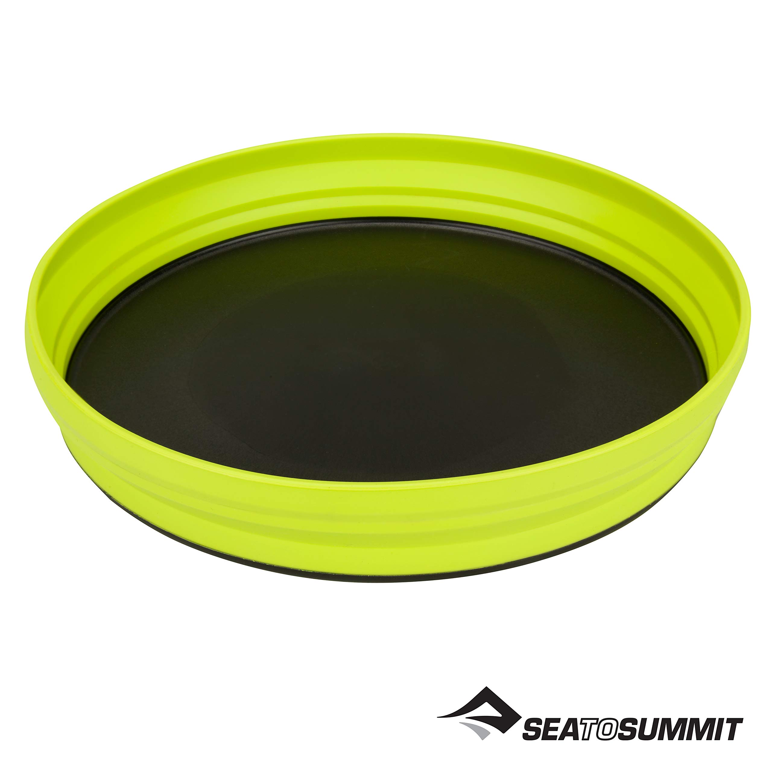 Sea to Summit X-Plate, Lime by Sea to Summit