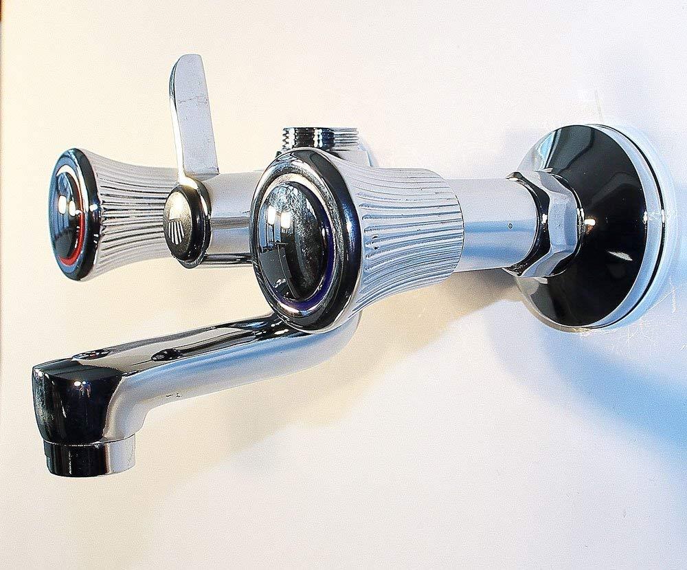 S10Armatur Grifo de ducha para ba/ño y ducha