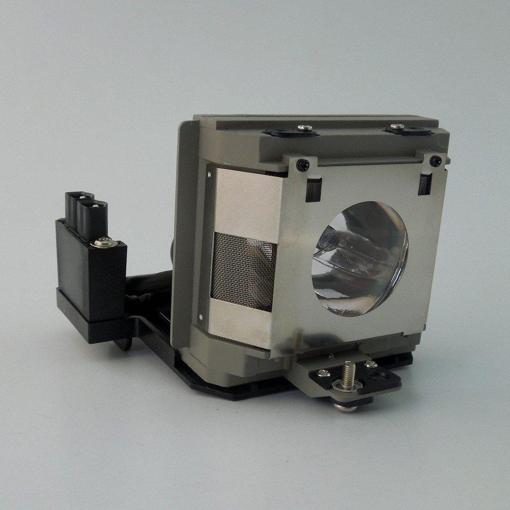 QueenYii AH-57201 互換ランプ EIKI EIP-1500T ハウジング付きプロジェクターランプ用   B0763S53W4