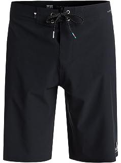 47db782648 Amazon.com: Quiksilver Waterman Men's Paddler Boardshort: Clothing