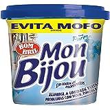 Evita Mofo Pureza 130Gr, Mon Bijou