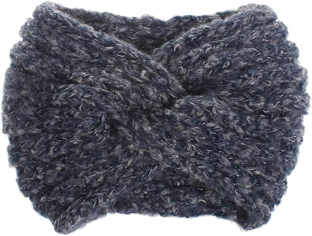 f/ür M/änner // Frauen // Jugendliche Cooraby warm Halbfinger-Handschuhe // fingerlose Winterhandschuhe 2 Paar elastisch unisex