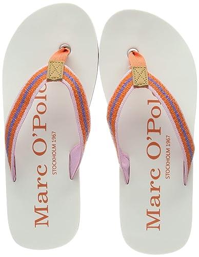 quality design 91a12 00fdb Marc O'Polo Damen 00315823501800 Sneaker