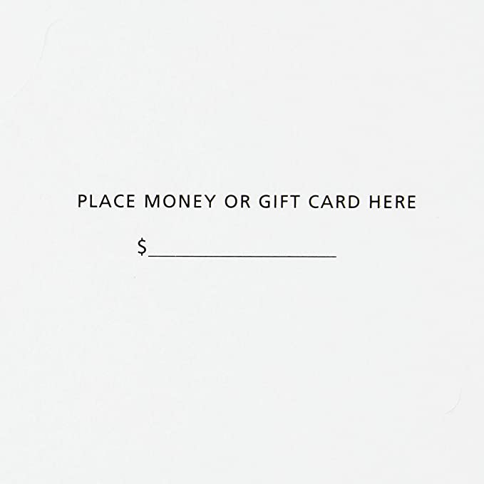 6 Christmas Money or Gift Card Holders Cards /& Envelopes Santa Paws Dogs