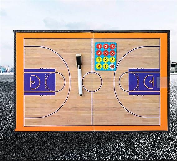 Amazon.com: FantasyDay baloncesto entrenador magnético ...