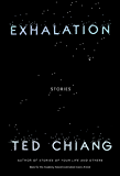 ted chiang tower of babylon pdf