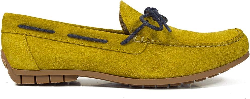 Zapatos miMaO. Zapatos Hombre Piel Hechos EN ESPAÑA. Zapatos Hombre Casual. Zapatos Hombre Vestir. Zapatos Cómodos Hombre con Plantilla Memory Foam: Amazon.es: Zapatos y complementos