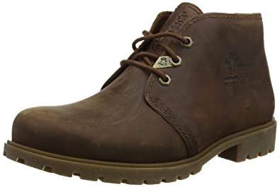 free shipping 84876 fc005 Panama Jack Herren BOTA PANAMA C10 Boots