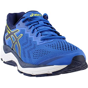 best ASICS Mens Gel-Fortitude 8 Running Shoe reviews