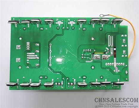 CHNsalescom JASIC B01024 Inverter Board TIG-200P AC/DC WSME-200