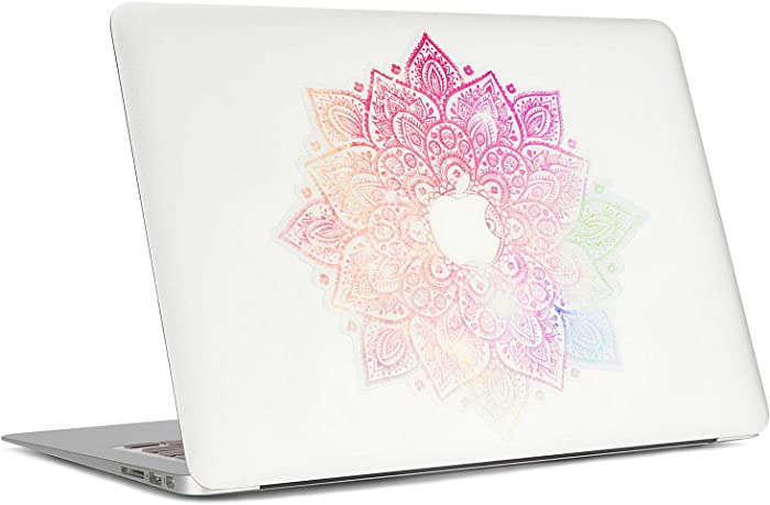 Top 9 Small Laptop Desk Metal