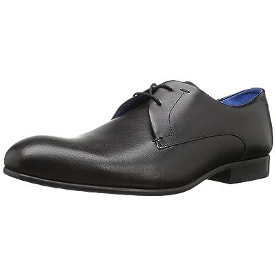 Ted Baker Men's BAPOTO Uniform Dress Shoe: Shoes