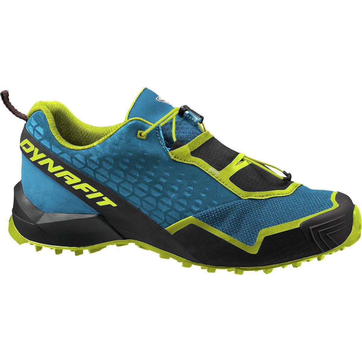 超高品質で人気の [ダイナフィット] メンズ ランニング MTN Speed MTN 8.5 Gore-Tex Trail ランニング Running Shoe [並行輸入品] B07NYWLCSF 8.5, SKY LIFE with FLYING DOG:44648cf6 --- kuoying.net