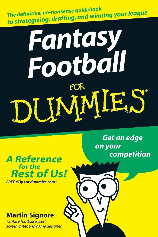 Box betting football for dummies betting trends nfl week 12