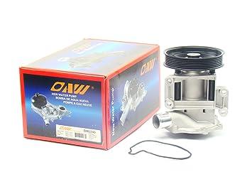 Amazon.com: OAW bm2240 Motor Bomba de agua para mini cooper ...