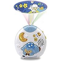 Vtech - Lumi mouton nuit enchantée bleu