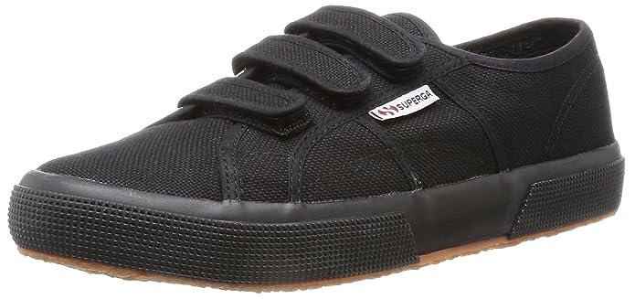 it Adulto Cot3velu Amazon Unisex Sneaker Superga 2750 Basse YXqxw0w