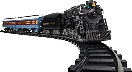 LionelThomas /& Friends Battery-powered Model Train Set Ready to Play with Remote