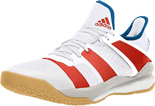 adidas Stabil X Stable X Homme