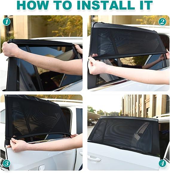 uxcell Green Plastic Trapezoid Shaped Car Auto Windshield Film Tint Bubble Scraper Tool