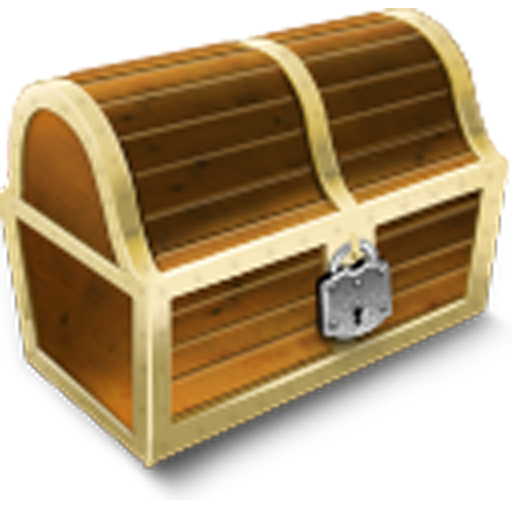 Treasure Bing