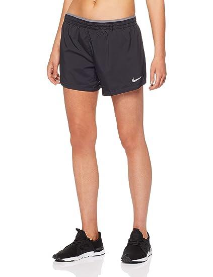 9f18de8fac Nike Elevate 5