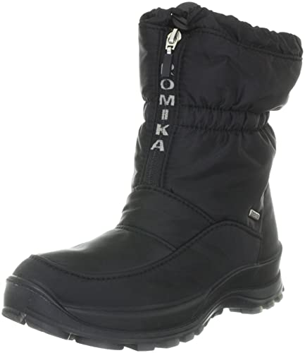 Wonderbaar Amazon.com   Romika Women's Alaska 118 Warm Winter Ankle Boot YG-44