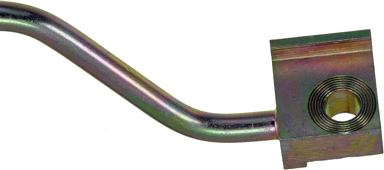First Stop Dorman H380370 Hydraulic Brake Hose Dorman