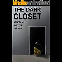 The Dark Closet