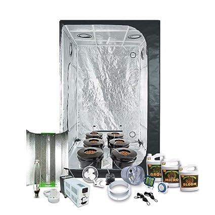 Amazon com : HTG Supply 4 5 x 4 5 (55