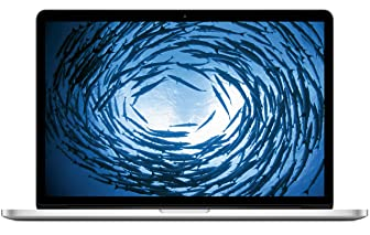 MacBook Pro 15 MJLT2J/A