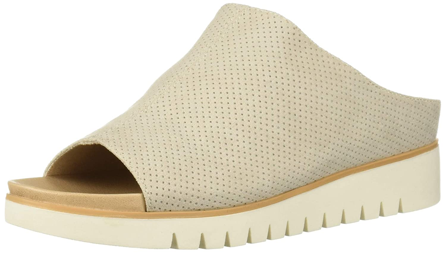 Buy Dr. Scholl's Shoes Women's Go for