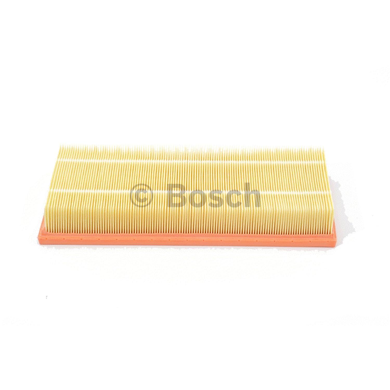 Bosch 1457433714 Air-Filter Insert