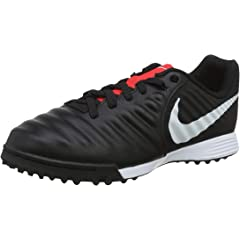 detailed look aab77 90702 Amazon.es  Botas - Fútbol  Deportes y aire libre