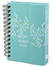 Libros y cuadernos contables   Amazon.es