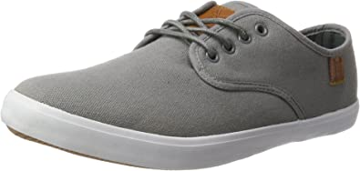 POLO CLUB Zapatillas Gris EU 40: Amazon.es: Zapatos y ...