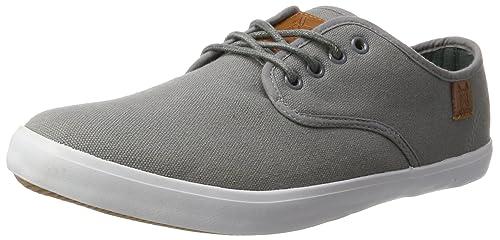POLO CLUB Zapatillas Gris EU 40: Amazon.es: Zapatos y complementos